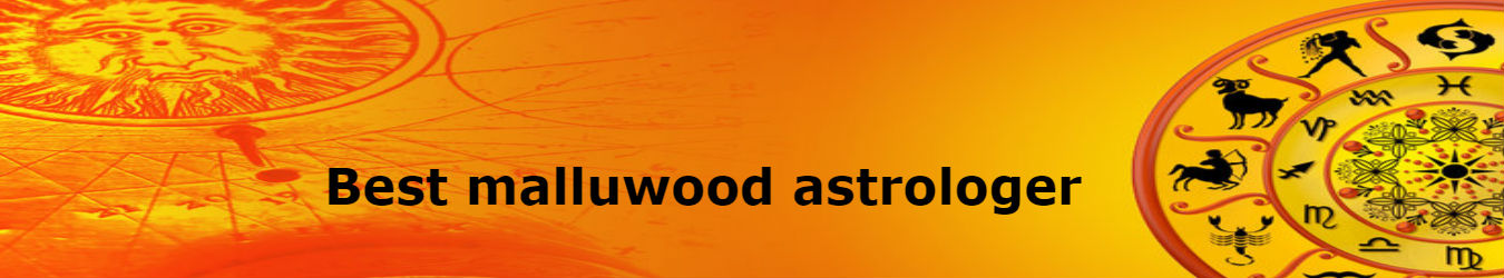 Best malluwood Astrologer