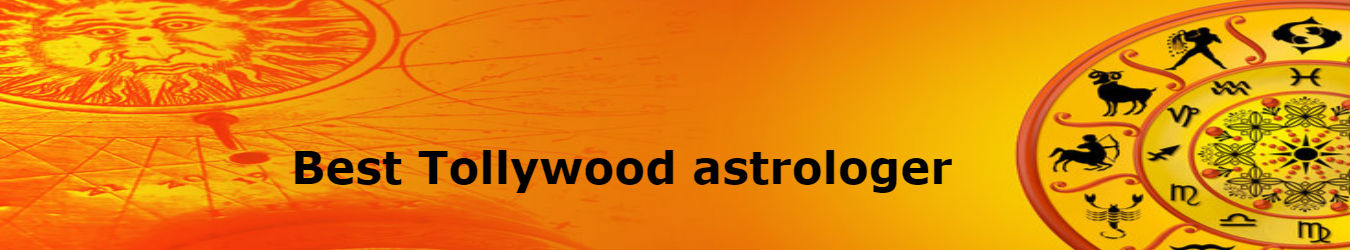 Best Tollywood astrologer